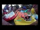 Dj CHELL - Scratch My Duck Jalta Summer JAM 2015