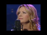 Patty Loveless -