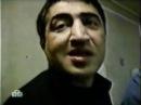 Вор в законе Тамаз Карцивадзе Куса