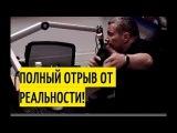 Злой Соловьев про дебила-Кудрина