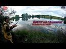 Бешеный клев окушка ловля на спиннинг SPASSK FISHING