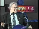 Joe McMoneagle (02-16-06) The Stargate Chronicles