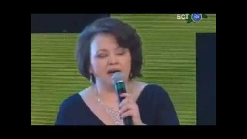 Ҡыҙыма-Зифа Хакимова