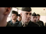 Jarhead - Welcome to Marine Corps HD