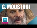 Georges Moustaki, le best of (compilation) Archive INA