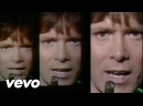 Cliff Richard Devil Woman Official Video