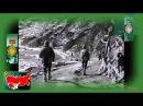 Пограничникам афганцам посвящается