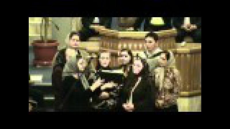 Grup Voitinel - Fara Tine-