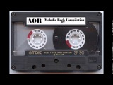 AOR - Melodic Rock Compilation IV