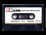 AOR - Melodic Rock Compilation V