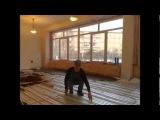 Открытие новой группы дет сад № 69 г Березники Скачать в HD