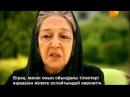 Любовь и наказание Ask ve Ceza 62 серия финал смотреть онлайн видео на Киви