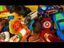 Хот Вилс Машины на Треке Кто дальше Мультики про Машинки для Детей