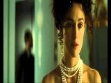Интригующая история любви / Знаменитая Анна Каренина и поезд