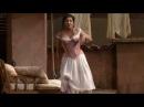 Don Pasquale: So anch'io la virtù magica -- Anna Netrebko (Met Opera)