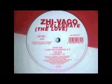 Zhi Vago Celebrate the love