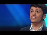 Comedy Баттл. Последний сезон - Александр Петросян (2 тур) 02.10.2015