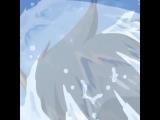 Аниме приколы под музыку #76 Смешные моменты из анимеAnime COUBAnime Vines (Specially) 18+