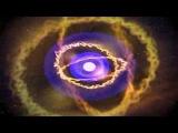 7  Kasseopea   EugeneKha lvRA 5 01 Various Artists   RADIO OF ALIENS VOL  1