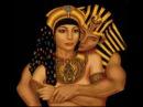 Сексуальная жизнь Древнего Египта Разврат извращения прилюдный секс Документальный фильм