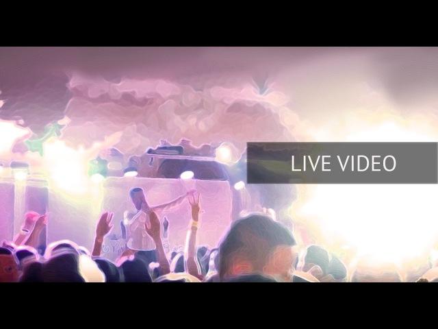 Royal Boys Band | Випускний ІФНМУ | Live відео