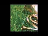 Аркадий Шилклопер Arkady Shilkloper - Hornology (1998)