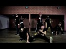 The Drop - Choreography By Anze Skrube
