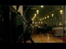 Lucifer | 1x09 - Lucifer loses a friend