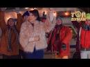 Жеңіс Ысқақова - Жаңа күн