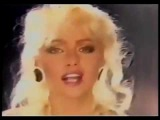 Salico Im On Fire Eurotops Italo Disco 80's Dance