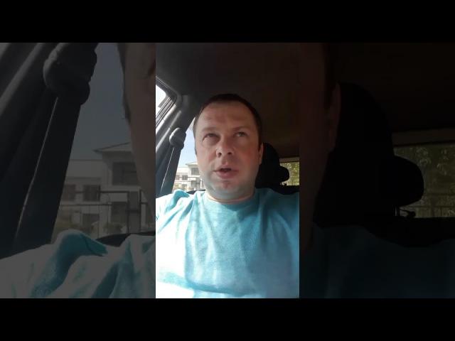 Алексей Кривчиков Отзыв на оформление группы ВК
