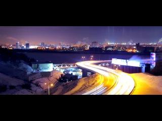 Нижний Новгород – день за днем на скорости 4G
