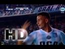 Racing vs Rionegro Águilas 1 0 GOLES Y RESUMEN COMPLETO Copa Sudamericana 2017
