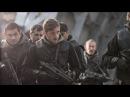 6 днeй 2017 Русский трейлер 6 lyeq 2017 heccrbq nhtqkth