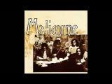 Malicorne - R