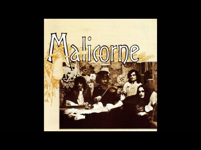 Malicorne - Réveillez-vous belle endormie - Branle poitevin (officiel)