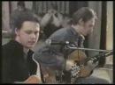 Хунта - У тебя на коленях (акустика, с концерта 1996)