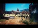 Black Desert Online - Valencia Part I Trailer