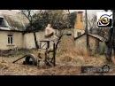 AKL ТОП 10 неудачный трюков в Youtube