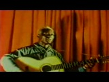 Leadbelly - Take This Hammer (A Very Rare Film)