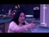 Дом-2: Ты тупая что ли? из сериала Дом-2. Город любви смотреть бесплатно видео онла ...