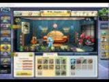 2) Откраиваем сундуки )  в Music Wars!