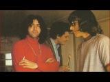 Jerry Garcia &amp Jorma Kaukonen - Airplane House Jam 1969