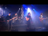 Kelly (live) - The Kyle Falconer Band