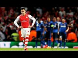 Arsenal Transfer Window Roundup (Arsenal Signs Just 2 Players)