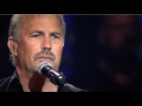 Kevin Costner &amp Modern West @modernwest -