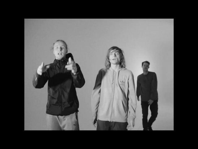 Nerve - TIL DEATH Feat - Retayner Wombat