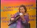 Jeff Beck Carlos Santana Steve Lukather Karuizawa Japan 1986 full concert