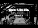 Rammstein Paris - The Making Of 3/3 Official