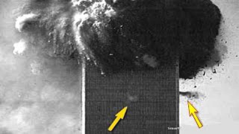 США на Ближнем Востоке: от взрывов башен - близнецов